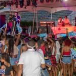 5 Star Friday Bermuda Heroes Weekend, June 16 2017 (32)