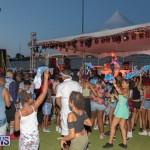 5 Star Friday Bermuda Heroes Weekend, June 16 2017 (33)