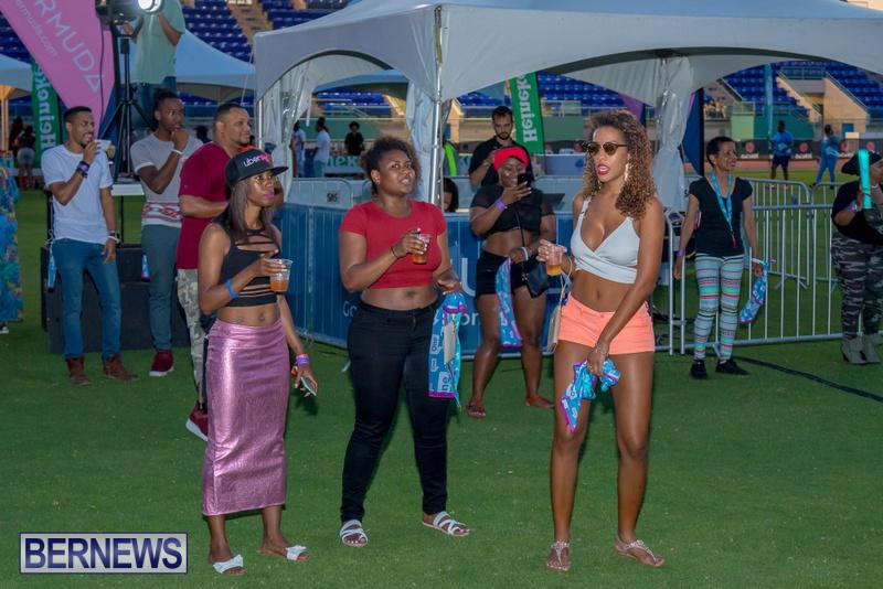 5-Star-Friday-Bermuda-Heroes-Weekend-June-16-2017-34