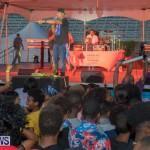 5 Star Friday Bermuda Heroes Weekend, June 16 2017 (35)