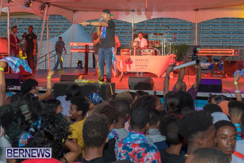 5-Star-Friday-Bermuda-Heroes-Weekend-June-16-2017-35