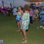 5 Star Friday Bermuda Heroes Weekend, June 16 2017 (36)