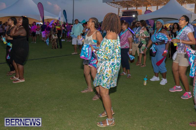 5-Star-Friday-Bermuda-Heroes-Weekend-June-16-2017-36
