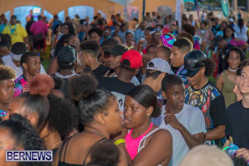 5-Star-Friday-Bermuda-Heroes-Weekend-June-16-2017-37
