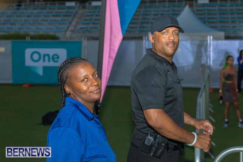 5-Star-Friday-Bermuda-Heroes-Weekend-June-16-2017-38