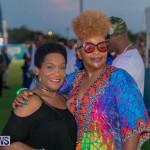 5 Star Friday Bermuda Heroes Weekend, June 16 2017 (39)