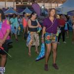5 Star Friday Bermuda Heroes Weekend, June 16 2017 (40)