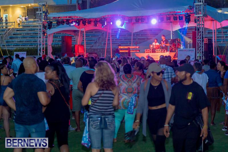 5-Star-Friday-Bermuda-Heroes-Weekend-June-16-2017-41