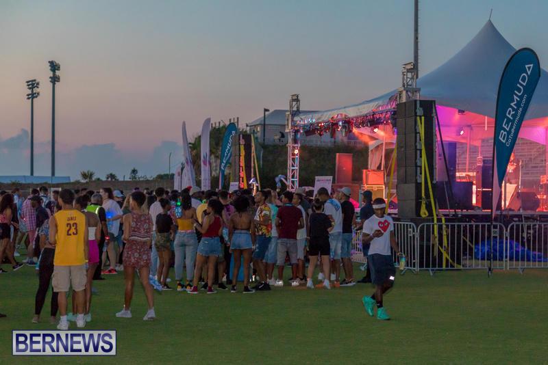 5-Star-Friday-Bermuda-Heroes-Weekend-June-16-2017-42