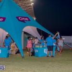 5 Star Friday Bermuda Heroes Weekend, June 16 2017 (45)