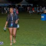 5 Star Friday Bermuda Heroes Weekend, June 16 2017 (46)