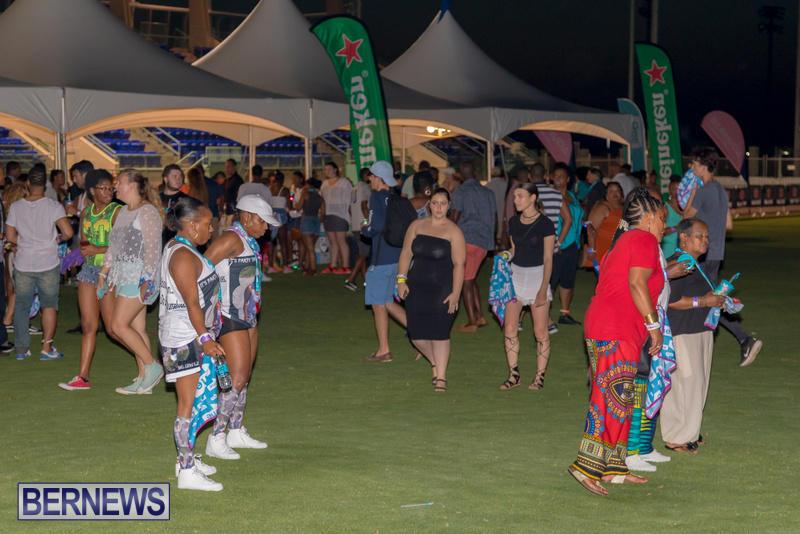 5-Star-Friday-Bermuda-Heroes-Weekend-June-16-2017-47