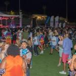 5 Star Friday Bermuda Heroes Weekend, June 16 2017 (48)