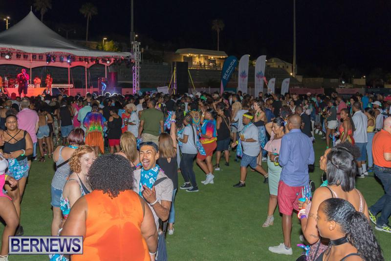 5-Star-Friday-Bermuda-Heroes-Weekend-June-16-2017-48