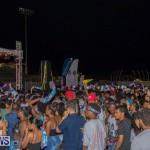 5 Star Friday Bermuda Heroes Weekend, June 16 2017 (49)