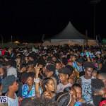 5 Star Friday Bermuda Heroes Weekend, June 16 2017 (50)