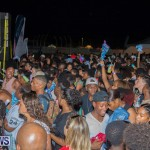 5 Star Friday Bermuda Heroes Weekend, June 16 2017 (51)