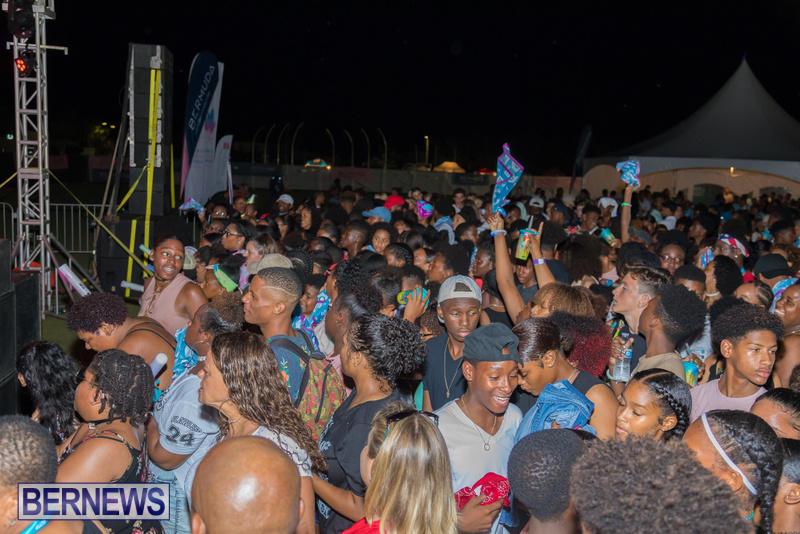 5-Star-Friday-Bermuda-Heroes-Weekend-June-16-2017-51