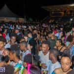 5 Star Friday Bermuda Heroes Weekend, June 16 2017 (52)