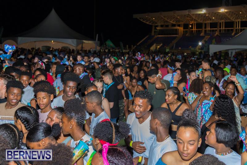 5-Star-Friday-Bermuda-Heroes-Weekend-June-16-2017-52