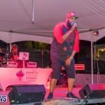 5 Star Friday Bermuda Heroes Weekend, June 16 2017 (53)