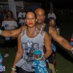 5 Star Friday Bermuda Heroes Weekend, June 16 2017 (54)
