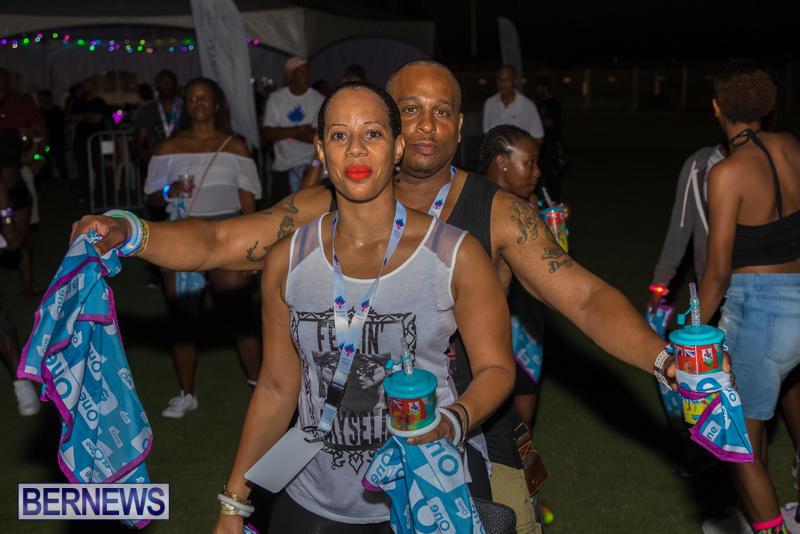 5-Star-Friday-Bermuda-Heroes-Weekend-June-16-2017-54