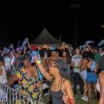 5 Star Friday Bermuda Heroes Weekend, June 16 2017 (55)