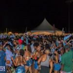 5 Star Friday Bermuda Heroes Weekend, June 16 2017 (56)