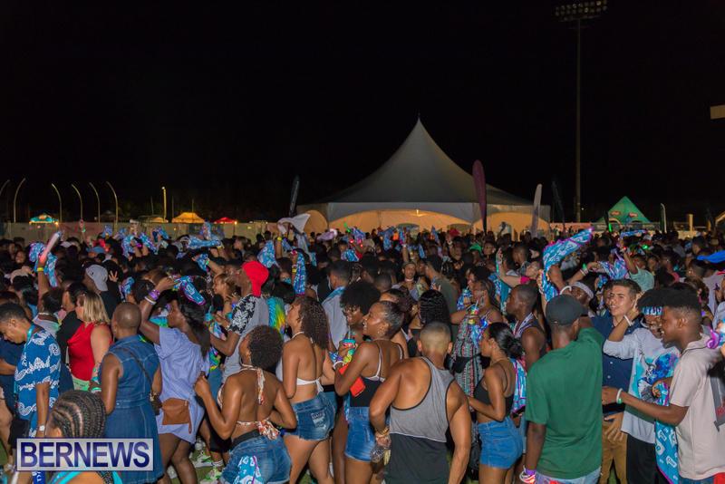 5-Star-Friday-Bermuda-Heroes-Weekend-June-16-2017-56