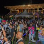 5 Star Friday Bermuda Heroes Weekend, June 16 2017 (57)