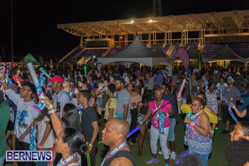 5-Star-Friday-Bermuda-Heroes-Weekend-June-16-2017-57