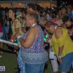5 Star Friday Bermuda Heroes Weekend, June 16 2017 (58)