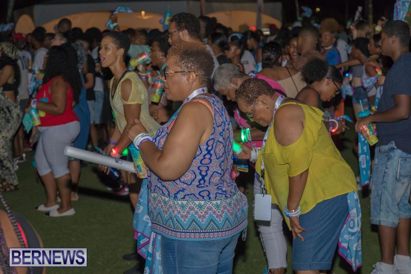 5-Star-Friday-Bermuda-Heroes-Weekend-June-16-2017-58