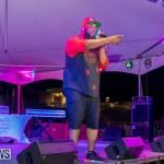 5 Star Friday Bermuda Heroes Weekend, June 16 2017 (59)