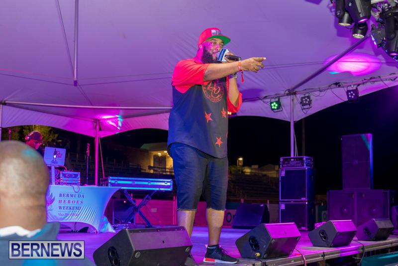 5-Star-Friday-Bermuda-Heroes-Weekend-June-16-2017-59