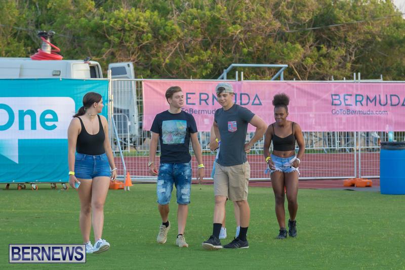 5-Star-Friday-Bermuda-Heroes-Weekend-June-16-2017-6