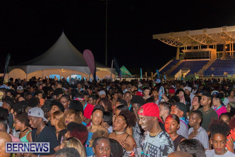 5-Star-Friday-Bermuda-Heroes-Weekend-June-16-2017-60
