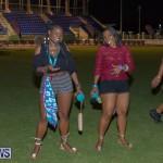 5 Star Friday Bermuda Heroes Weekend, June 16 2017 (61)