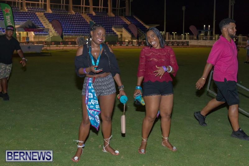 5-Star-Friday-Bermuda-Heroes-Weekend-June-16-2017-61