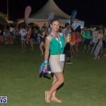 5 Star Friday Bermuda Heroes Weekend, June 16 2017 (62)