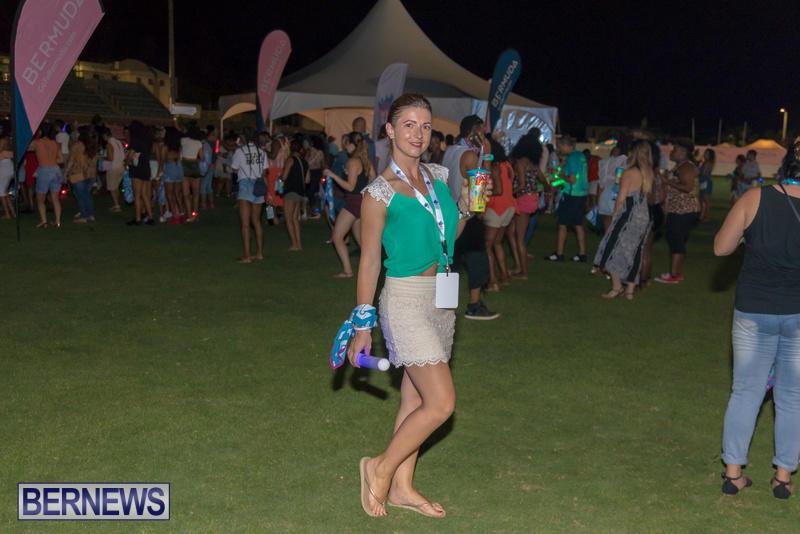 5-Star-Friday-Bermuda-Heroes-Weekend-June-16-2017-62