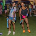 5 Star Friday Bermuda Heroes Weekend, June 16 2017 (63)