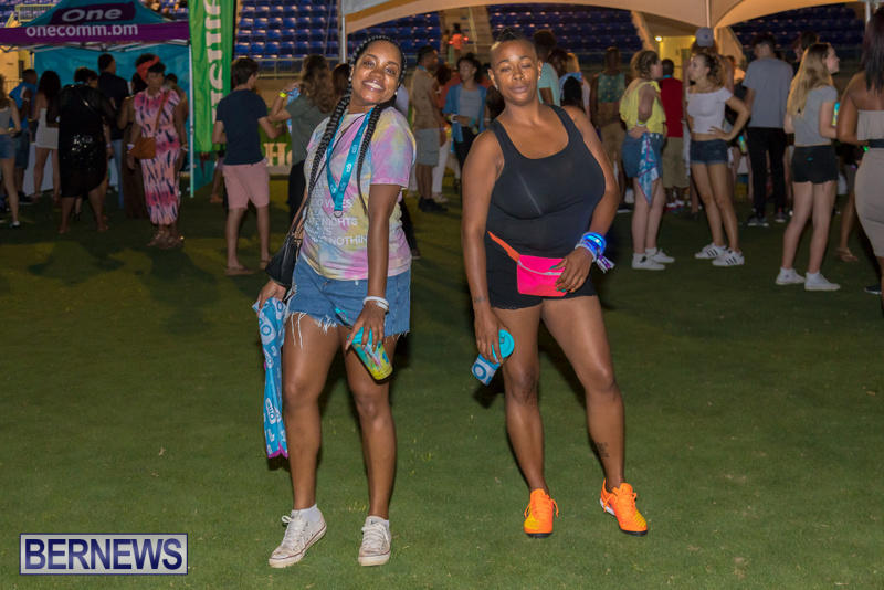 5-Star-Friday-Bermuda-Heroes-Weekend-June-16-2017-63