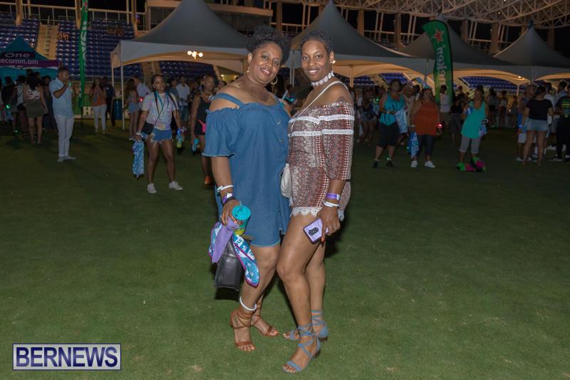 5-Star-Friday-Bermuda-Heroes-Weekend-June-16-2017-65