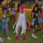 5 Star Friday Bermuda Heroes Weekend, June 16 2017 (66)