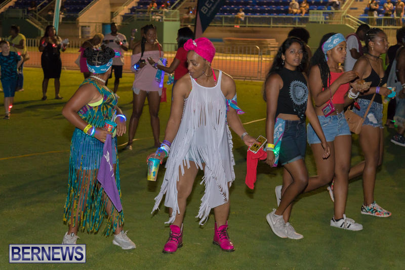 5-Star-Friday-Bermuda-Heroes-Weekend-June-16-2017-66