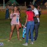 5 Star Friday Bermuda Heroes Weekend, June 16 2017 (67)