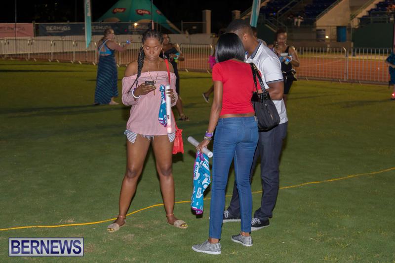 5-Star-Friday-Bermuda-Heroes-Weekend-June-16-2017-67