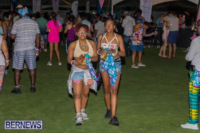 5-Star-Friday-Bermuda-Heroes-Weekend-June-16-2017-68